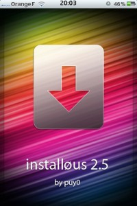 Install0us1