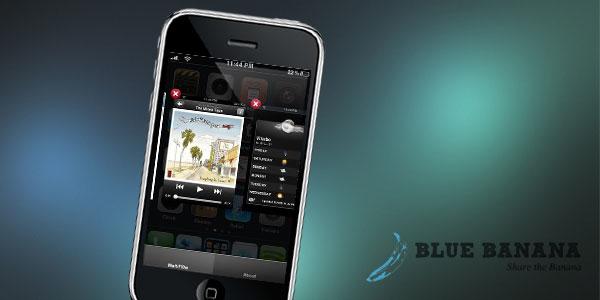 telecharger application gratuit pour iphone 3gs